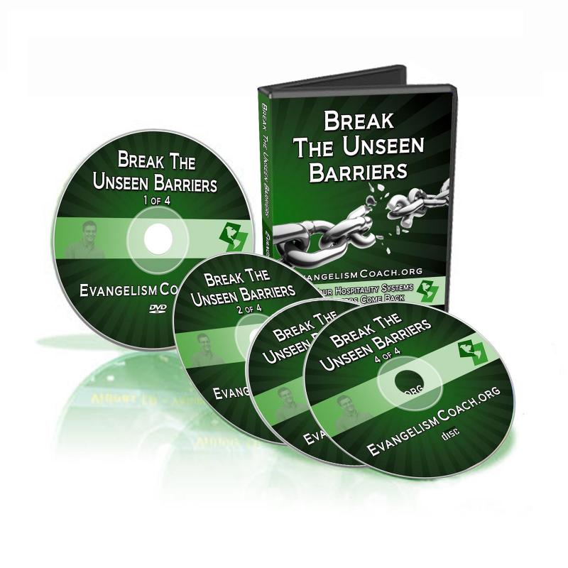Break DVDsetCase1600x1600