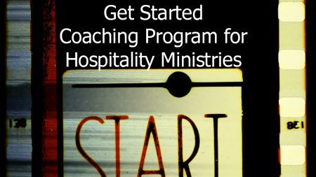 Church_Hospitality_Coaching_Program