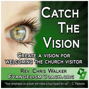 CatchTheVision1800x1800