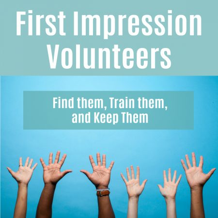First_Impression_Volunteers1000x1000